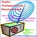 radio-schlagerrevue Logo