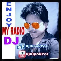 My Radio DJ
