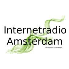 InternetradioONE