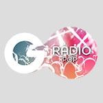 Geração Rádios - Geração POP