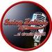 Swing Latinos FM - Radio Sur Logo