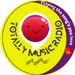 Totally Music Radio Logo