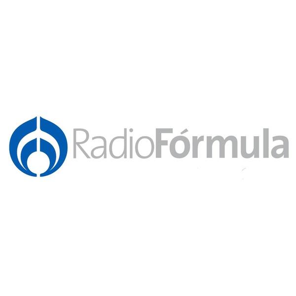 Radio Fórmula - Fórmula Oldies