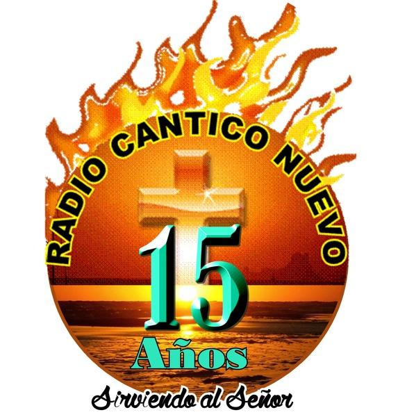 Radio Cántico Nuevo - WJDM