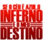Inferno Meu Destino Radio