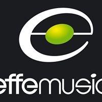 Effemusic WebRadio