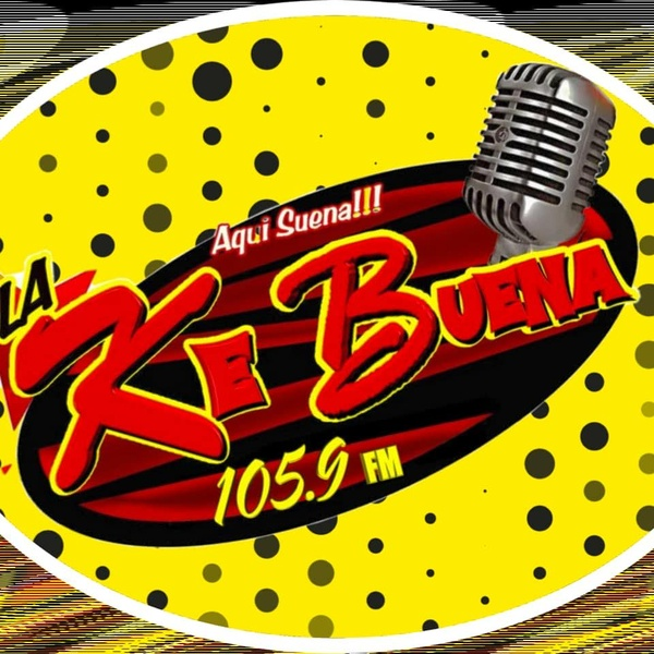 La Ke Buena 105.9 - KSSA