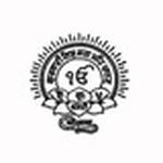 Sri Harmandir Sahib Radio Logo