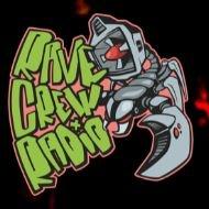 Rave Crew Radio