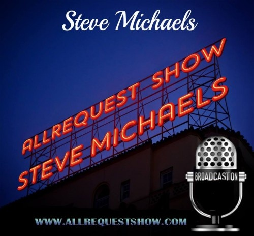 Steve Michael's All Request Show