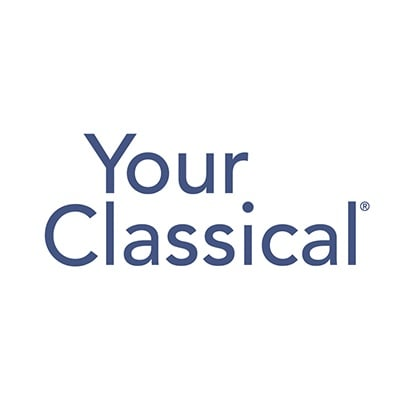 MPR - Your Classical - Relax