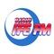 Radio Ife Fm Logo