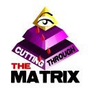 Alan Watt - Cutting Through the Matrix