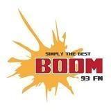 Boom 93fm