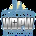 Power 91.9 - WDPW Logo
