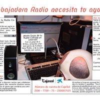 Trabajadera Radio