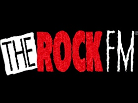 The Rock FM