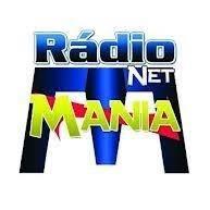 Rádio Net Mania 3