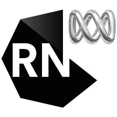 ABC - Radio National