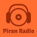 Piran Radio