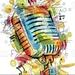 La Otra Radio Logo