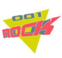 001 ROCK