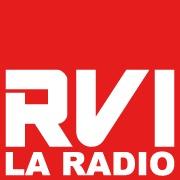 RVI 101.4 FM