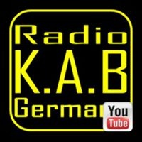 Radio K.A.B Germany