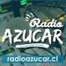 Radio Azucar Logo