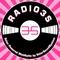 Radio3S Logo