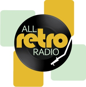 All Retro Radio