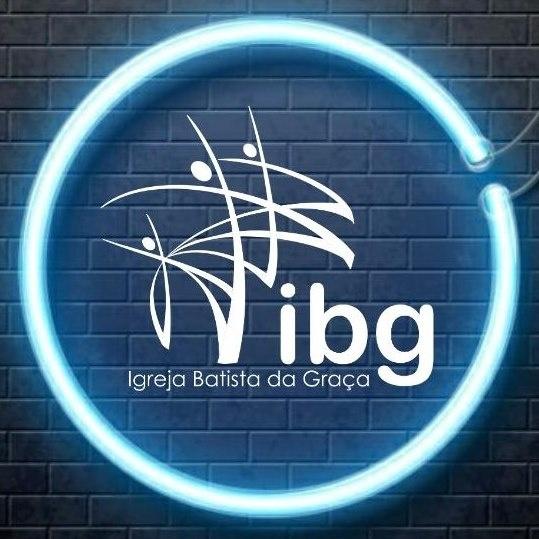 Radio IBG MIX