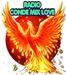 Conde Mix Logo