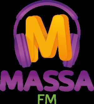 Massa FM Criciúma