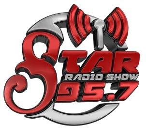 Star Radio Show 95.7