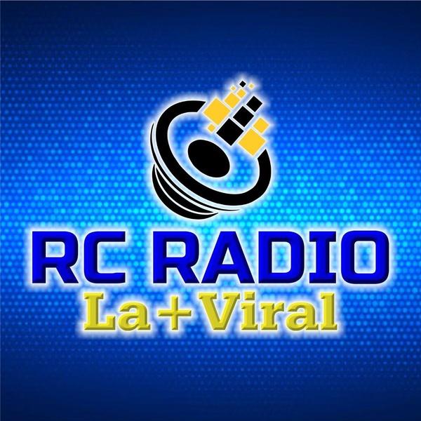 RC Radio Sabinas