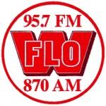 WFLO - WFLO-FM