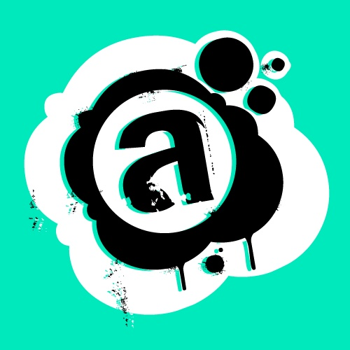 Rádio Atlântida FM (Poa)