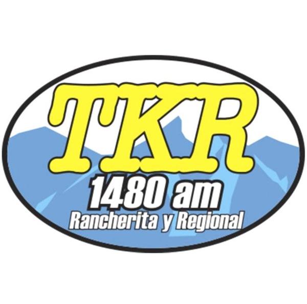 TKR 1480 - XETKR