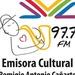 RAC 97.7 FM Logo