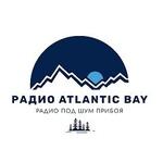 Радио Atlantic Bay