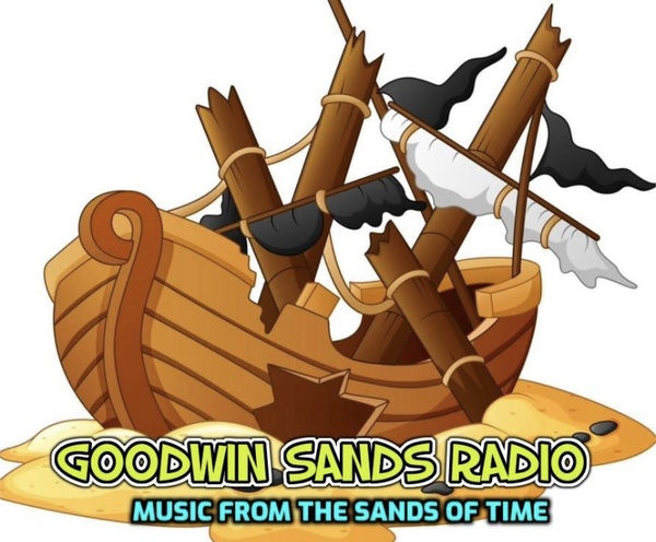 Goodwin Sands Radio