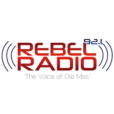 Rebel Radio 92.1 - WUMS