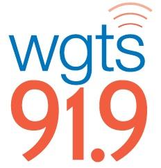WGTS 91.9 - WGTS