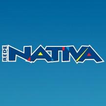 Rádio Nativa FM (Borborema) 102.9