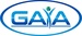 Gaia Haiti  Logo