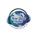 New Jazz IRadio Logo