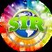Salsa Interactiva Radio Logo