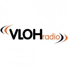 VLOH Radio