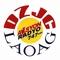 DZJC Aksyon Radyo Laoag - DZJC Logo
